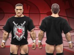 "Ring of Honor Kyle O'Reilly 6"" Action Figure"