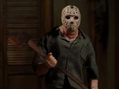 Friday The 13th Part 3 One:12 Collective Jason Voorhees