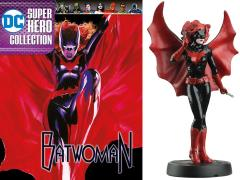 DC Superhero Best of Figure Collection #46 Batwoman