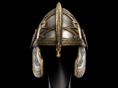 The Lord of the Rings Prince Theodred 1/4 Scale Limited Edition Helm