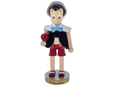 Disney Pinocchio Nutcracker