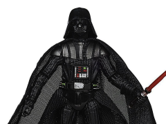 "Star Wars: The Black Series 3.75"" Darth Vader"