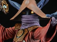 Masters of The Universe Orko Statue