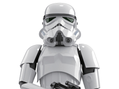 Rogue One: A Star Wars Story 1/6 Scale Stormtrooper Model Kit