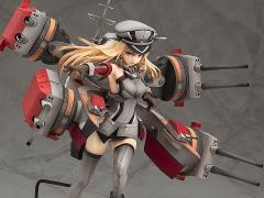 Kantai Collection Bismarck Kai 1/8 Scale Figure