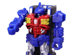 Transformers Power of the Primes PP-03 Vector Prime