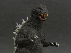Godzilla Toho 30cm Series Godzilla (All-Out Attack) PX Previews Exclusive