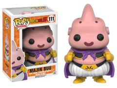Pop! Animation: Dragon Ball Z - Majin Buu