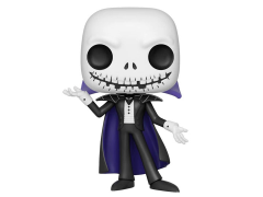 Pop! Disney: The Nightmare Before Christmas - Vampire Jack