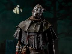 Dead by Daylight The Wraith 1/6 Scale Statue