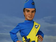 Thunderbirds Virgil Tracy (International Rescue) Character Replica Figure