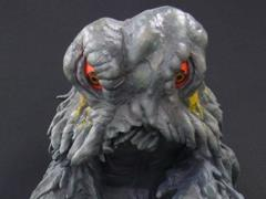 Godzilla Toho Daikaiju Series Hedorah (Godzilla vs. Hedorah) PX Previews Exclusive