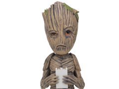 Avengers: Infinity War Groot Solar Body Knocker