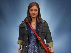 Doctor Who Clara Oswald 1/6 Scale Figure