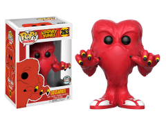 Pop! Animation: Looney Tunes Specialty Series - Gossamer