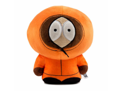 "South Park 7"" Phunny Kenny Plush"