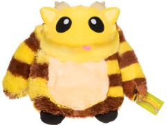 Pop! Plush Jumbo: Wetmore Forest - Tumblebee