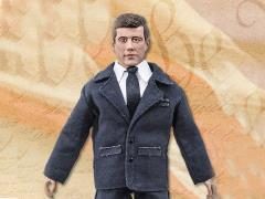 "World's Greatest Presidents John F. Kennedy (Blue Suit) 8"" Retro Figure"