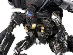 Transformers Movie 10th Anniversary Figure MB-16 Jetfire