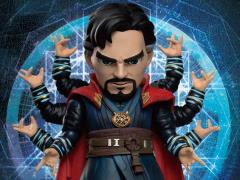 Avengers: Infinity War Egg Attack Action EAA-072 Doctor Strange PX Previews Exclusive