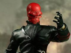 Marvel One:12 Collective Red Skull