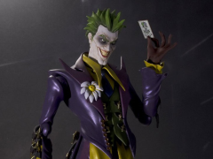 Injustice S.H.Figuarts The Joker