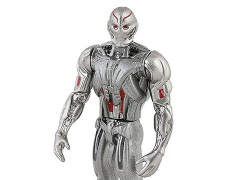 Avengers: Age of Ultron Metakore Ultron