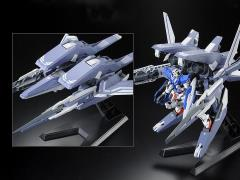 Gundam HG00 1/144 GN-Arms Type-E (Real Color Version) Exclusive Model Kit