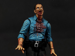 Dream Concept Zombie Lab H.A.C.K.S. Zombie 004 1/18 Scale Figure