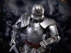 Series of Empires Gothic Knight (Standard Edition) 1/6 Scale Figure