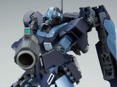 Gundam HGUC 1/144 Jesta (Shezart Type: Team B & C) Exclusive Model Kit