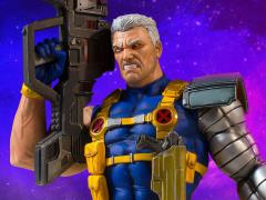 Marvel Cable Limited Edition Limited Edition Mini Bust