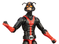 Ant-Man Marvel Legends Ant-Man Exclusive