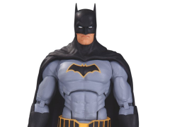 "DC Comics Icons 6"" Batman (Rebirth) Figure"