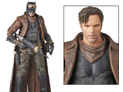 Batman v Superman: Dawn of Justice MAFEX No.031 Knightmare Batman