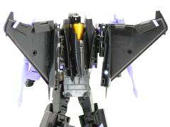 RE:Master MTRM-12 Skycrow Wing Fillers