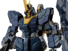 Gundam RG 1/144 Unicorn Gundam 02 Banshee Norn Model Kit
