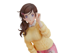 March Comes in Like a Lion Akari Kawamoto 1/7 Scale Figure