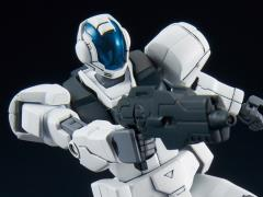 Gundam HGBD 1/144 GBN-Guard Frame Model Kit