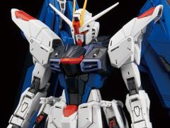 Gundam MG 1/100 Freedom Gundam 2.0 Model Kit