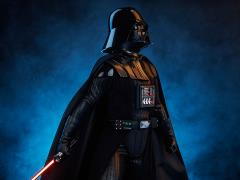 Star Wars Premium Format Darth Vader
