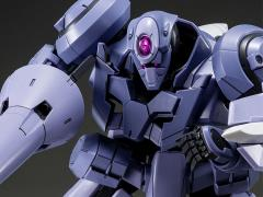 Gundam MG 1/100 Scale GN-X III (Federal Color) Exclusive Model Kit