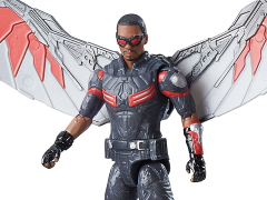 "Captain America: Civil War Marvel Legends 3.75"" Falcon Figure"