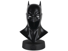 DC Comics Batman Universe Cowl Collection #1 Rebirth
