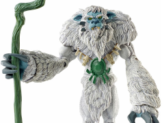 Masters of the Universe Classics King Chooblah