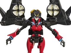 Transformers Thrilling 30 Deluxe Windblade