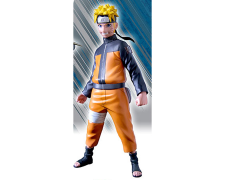 Naruto Shippuden Viz Collection Naruto