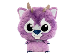 Pop! Plush Regular: Wetmore Forest - Angus Knucklebark