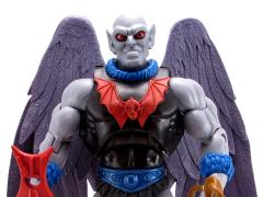 Masters of the Universe Classics Vultak