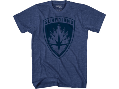 Marvel Guardians of the Galaxy Guardians Icon T-Shirt